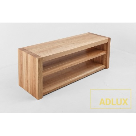 ADLUX SHERWOOD TV-3-1500