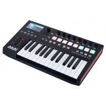 AKAI ADVANCE25