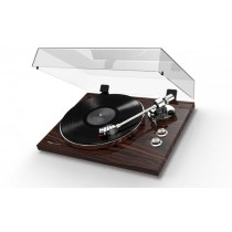 AKAI BT500 WALNUT