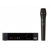 AKG DMS100 Microphone Set