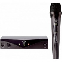 AKG Perception Wireless 45 Vocal Set BD U2