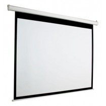 AV Screen 3V100MEV-N(4:3;100') 203*152