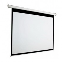 "AV Screen 3V106MEH-T(16:9,106"") 234*132"