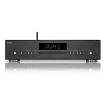 AVM Evolution MP3.2