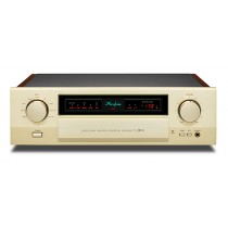Accuphase C-2450