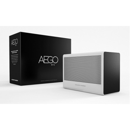 Acoustic Energy Aego 2 BT2