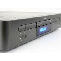 Arcam Solo Movie 2.1