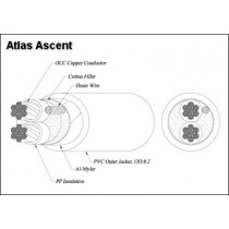 Atlas Ascent 3.5