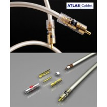 Atlas Element MK III (RCA-RCA) 2 m
