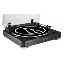 Audio-Technica AT-LP60 Bluetooth