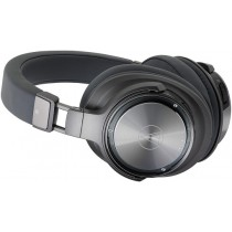 Audio-Technica DSR9BT