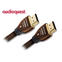 AUDIOQUEST HDMI CHOCOLATE 0,6-20 m