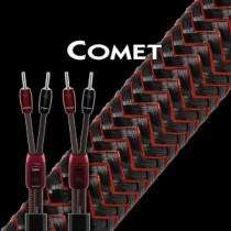 Audioquest Comet