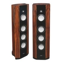 Ayon audio Black Eagle