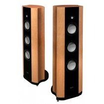 Ayon audio Black Heron