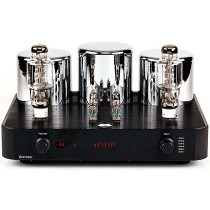 Ayon audio SPITFIRE