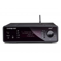 Cambridge Audio Minx Xi Digital Music System