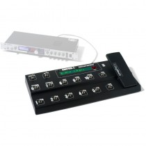 DIGITECH CONTROL 2 REMOTE FOOT CONTROLLER WITH EXPRESSION PEDAL