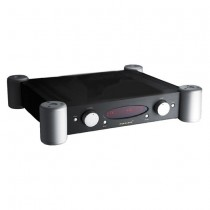 Exposure MCX Pre Amplifier