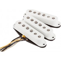 FENDER PICKUPS TEXAS SPECIAL