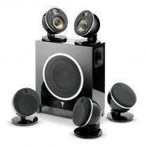 Focal-JMLab DOME PACK 51 FLAX ET SUB AIR