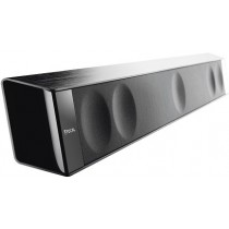 Focal-JMLab Dimension Soundbar