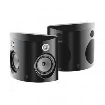 Focal-JMLab Electra SR 1000 Be