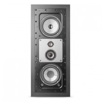 Focal-JMLab IW 1003 Be