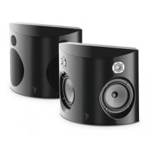 Focal-JMLab SOPRA Surround BE