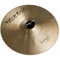 "Istanbul BL10 Traditional 10"" Bell"