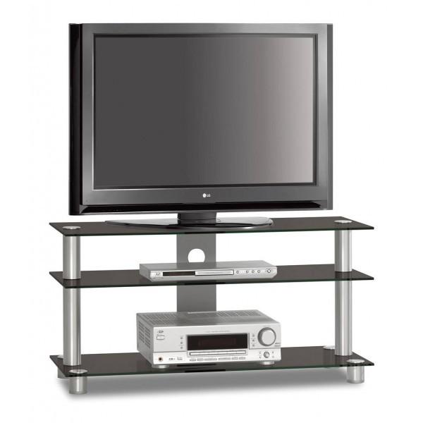 подставка под телевизор 1429 x 804 | На фото