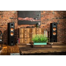 Klipsch R-28PF BUNDLE