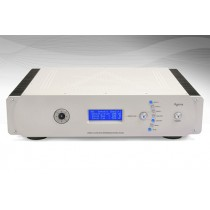 Leema acoustics Agena Phono Amplifier