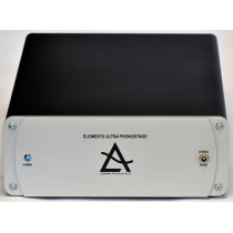 Leema acoustics Elements Ultra Phono Stage