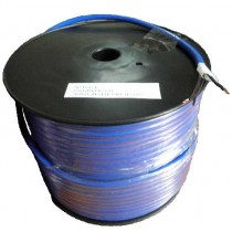 MT-Power Aerial Speaker Wire 16/2 AWG (эквивалент 1,5 мм2)