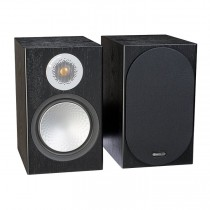 Monitor Audio Silver 100 Black