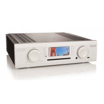 Musical Fidelity M6 ENCORE CONNECT (2Tb)