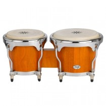NATAL DRUMS BONGOS MATT HONEY
