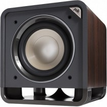 Polk Audio HTS SUB 10 Black