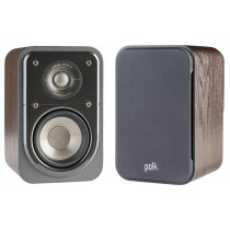 Polk Audio S10