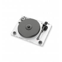Pro-Ject 2XPERIENCE DC (n/c)