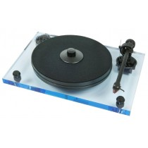Pro-Ject 2XPERIENCE PRIMARY (2M Red)