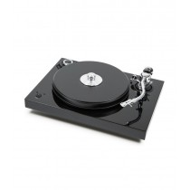 Pro-Ject 2XPERIENCE SB  S-Shape (n/c)