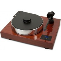 Pro-Ject XTENSION 10 EVOLUTION (n/c)