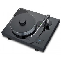 Pro-Ject XTENSION 12 (with Ortofon RS 309D) (n/c)