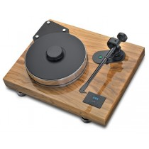 Pro-Ject XTENSION 12 EVOLUTION (n/c)