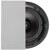 Q Acoustics Qi65SP