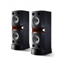 Usher Audio D-2II