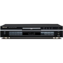 Sherwood CD-5505