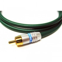 Straight Wire I-LINK